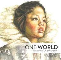 One World: Portraits of Diversity